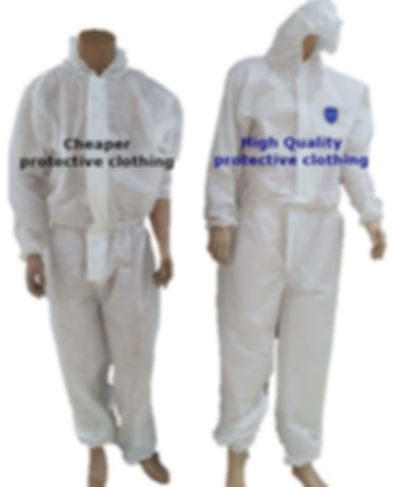 Korean Protective clothing.jpg