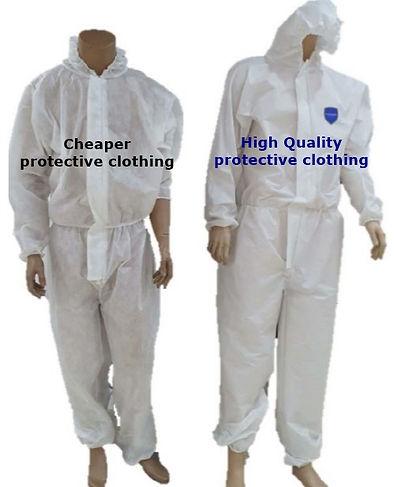 Korean Protective clothing.jpg