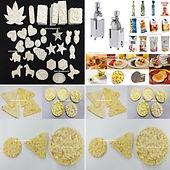 Getreide wafel Maschine.jpg