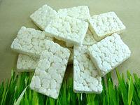 triangle rice cake machine SYP5306