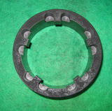 WENGER X-185 Shear Lock (4).JPG