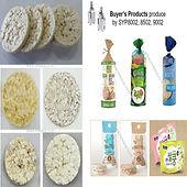 kreker od smeđe riže.jpg