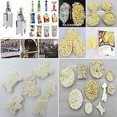 kukuričné oblátky.jpg
