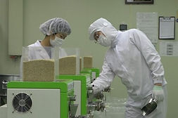snack puffing machine production.jpg