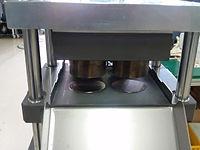 syp3508 rice cake