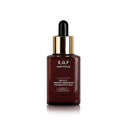 Premium Ampoule(30ml) - E.G.F