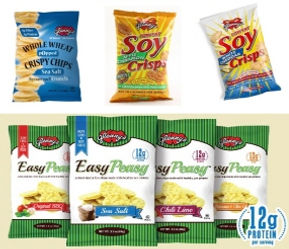 Cereal de maíz