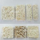 maïs kraker Machine.jpg