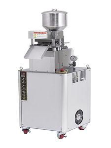 grain processor