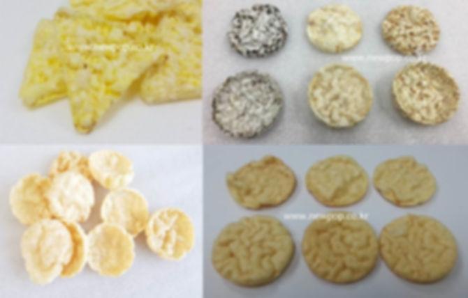 grain chip type.jpg