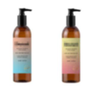 korean hair shampoo.jpg