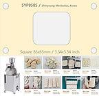 syp8585 rice cake machine.jpg