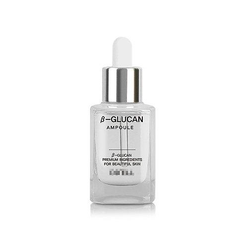 Premium Ampoule(30ml) - B-glucan