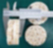 SYP6004 ricepoppers.jpg