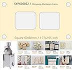 syp6060s2 rice cake machine.jpg