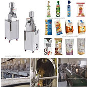 machine of pirincane.jpg