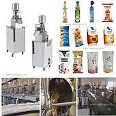 kukuřičné oplatky stroj.jpg