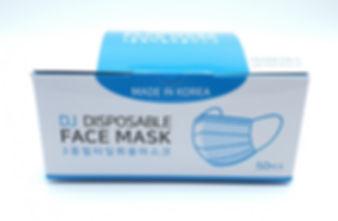 Korean face mask.jpg