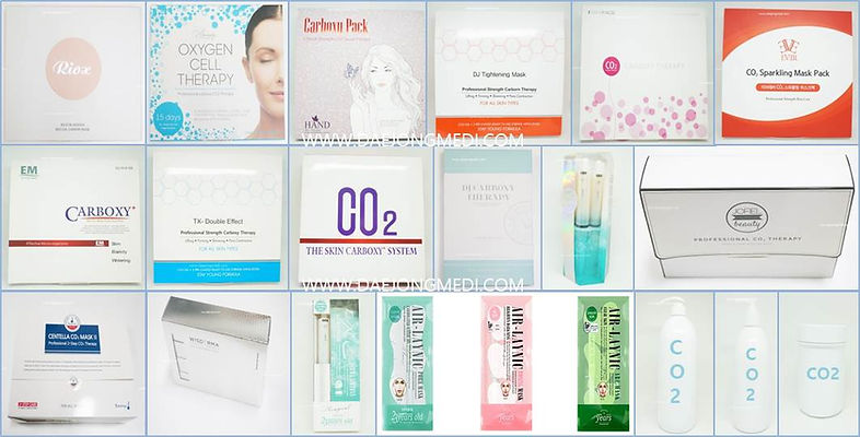 co2 carboxy gel face mask.jpg
