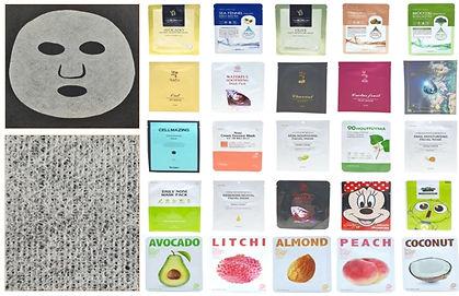 korean sheet mask pack.jpg