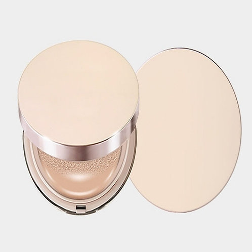 Cushion pact (Slimming face)