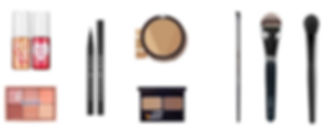 Classic and vintage cosmetics.jpg