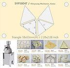 syp5804t rice cake machine.jpg