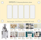 syp2575 rice cake machine.jpg