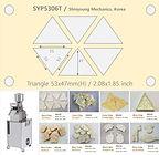 syp5306t rice cake machine.jpg