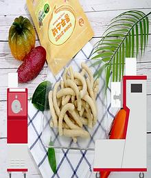 snack foods extruder.png