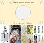 syp9501 rice cake machine.jpg