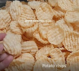 ridges pop chips