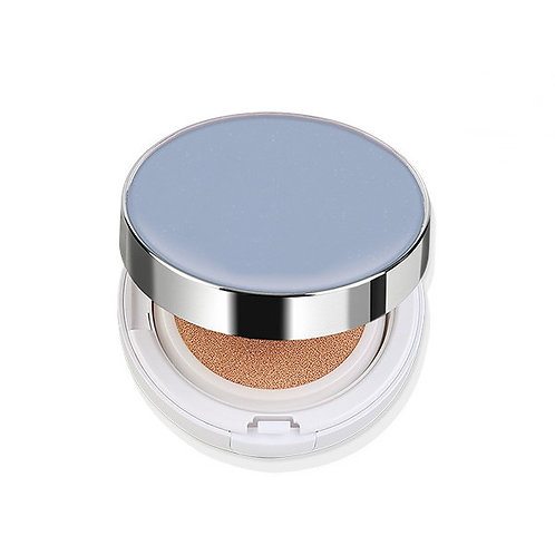 Cushion pact (Fresh glow & Volume)