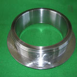 MATADOR EXPANDER Wear Ring With Ejector