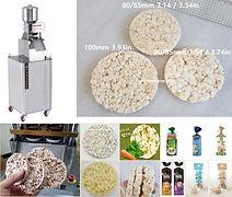 SYP8002 Rice cake machine.jpg
