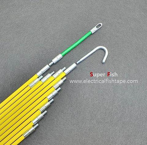 fish rods.jpg