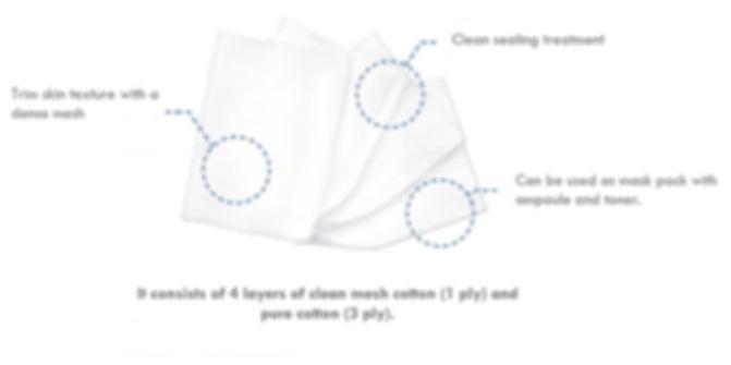 cotton pad.jpg