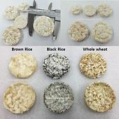 מכונה של פריכית אורז.png