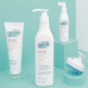 Korean hair loss shampoo.jpg