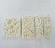 SYP2575 rice cake machine test