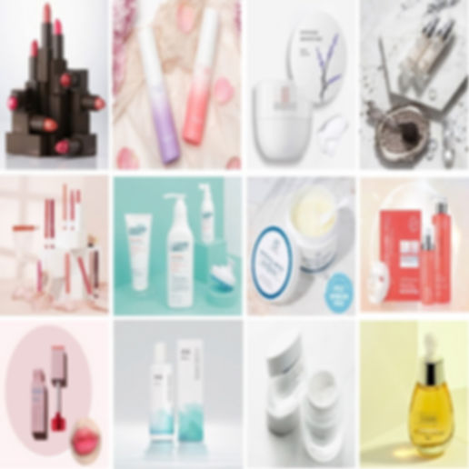 korean cosmetics oem.jpg