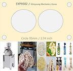 syp9502 rice cake machine.jpg