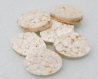 Chestnut rice cakes.jpg