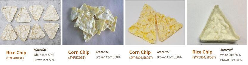 puffed triangle corn chips.jpg