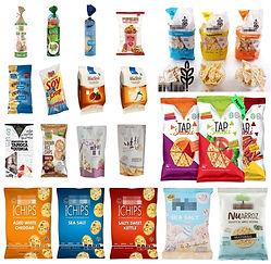 popped snack items.jpg