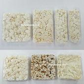 Хлебцы рисовые машына.jpg