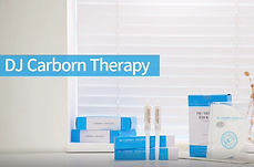 carborn therapy