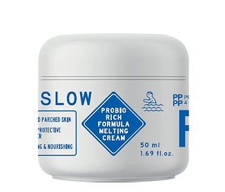 moisturizing cream.png.jpg