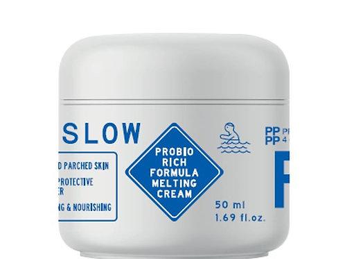 Runslow rich formula melting cream