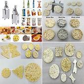 máquina de galleta de maíz.jpg